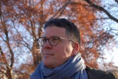 Hubert Wippermann