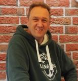 Stefan Wittenfeld