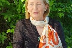 Christel Spindler