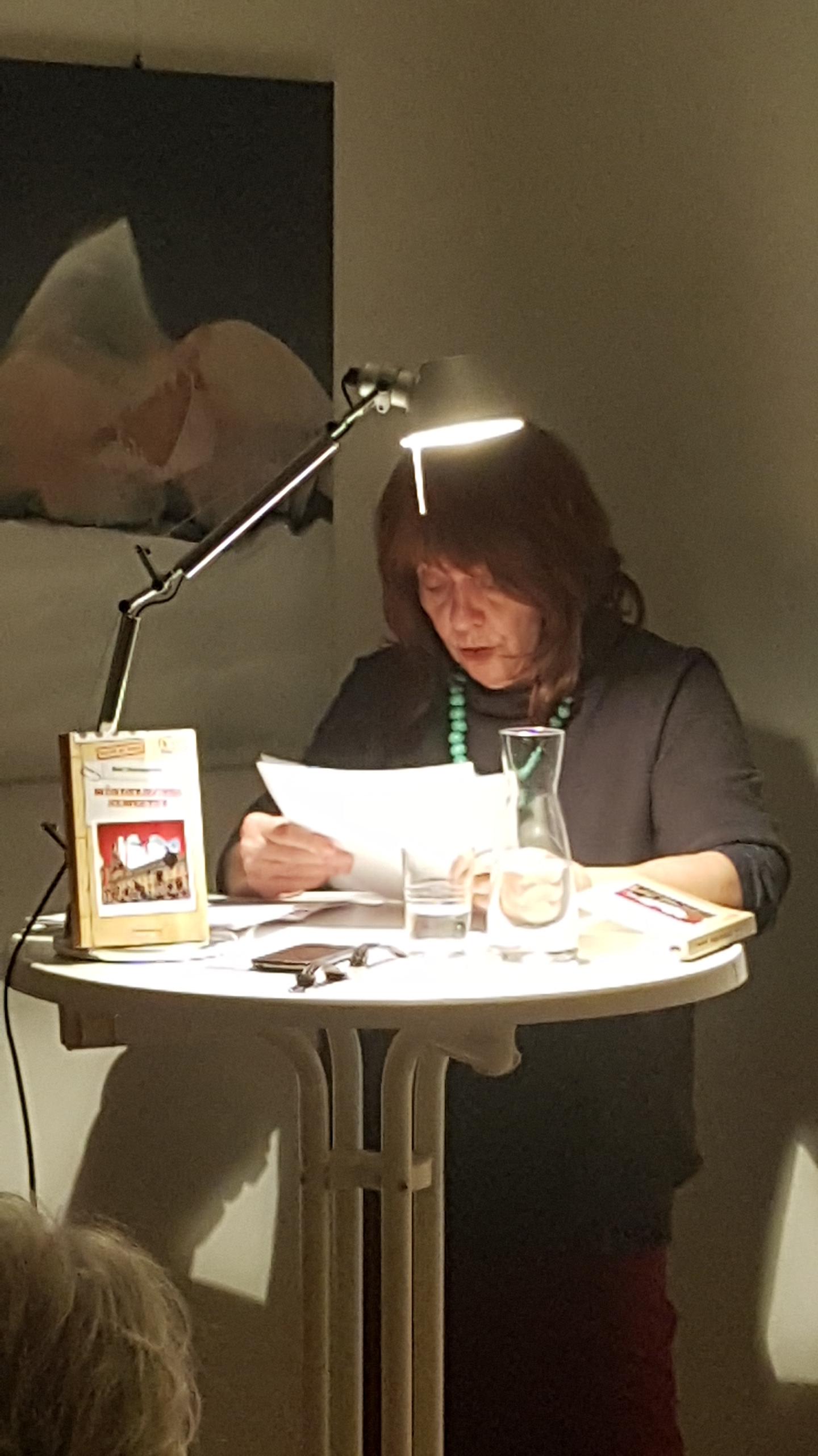 Heidi Schumacher
