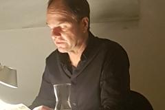 Ditmar Doerner