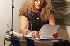 Sigrid Wohlgemuth