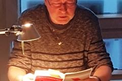 Gerd Kramer