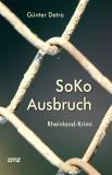 Günter Detro - SoKo Ausbruch