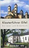 Klosterführer Eifel