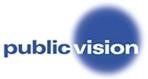 Public Vision Media