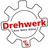 Drehwerk 17/19 Wachtberg-Adendorf