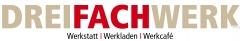 Dreifachwerk Euskirchen-Stotzheim