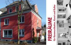 Freiräume Bonn-Vilich-Müldorf