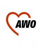 AWO Bonn-Beuel