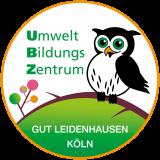 Gut Leidenhausen, Köln
