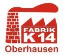 K14, Oberhausen