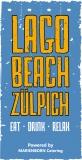 Lago Beach, Zülpich