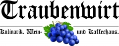 Traubenwirt, Sankt Augustin-Hangelar