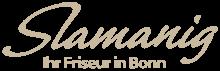 Friseursalon Slamanig Bonn