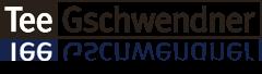 Tee Gschwendner Bonn