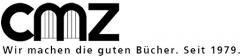 CMZ Verlag
