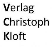 Verlag Christoph Kloft