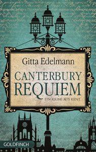 Gitta Edelmann - Canterbury Requiem