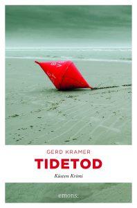 Gerd Kramer - Tidetod