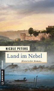 Nicole Peters - Land im Nebel