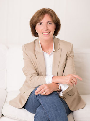 Karin Büchel