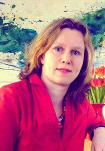 Dagmar Schruf