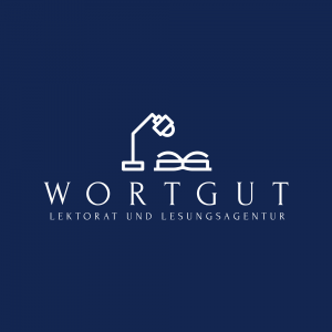 Lektorat Wortgut
