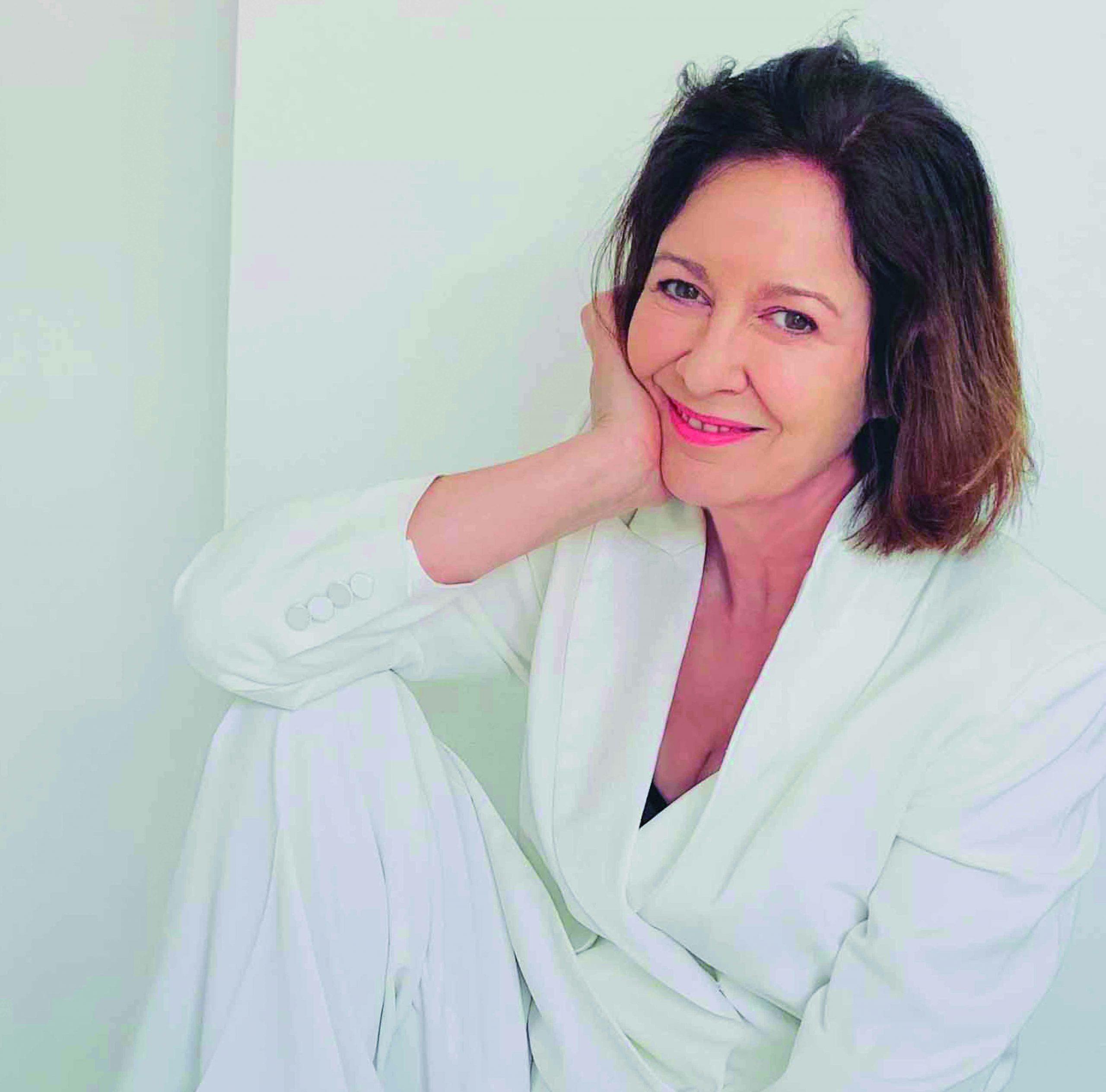 Edith Niedieck